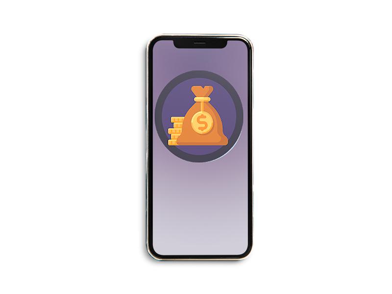 صراف- قیمت ارز، طلا، گوشی و ماشین