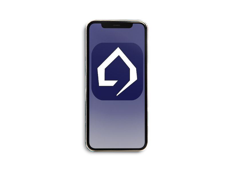 اپلیکیشن خانه سرمایه
