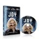 فیلم Joy 2015