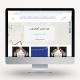 سایت کد بورسی